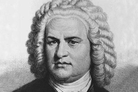 de Midi à Minuit, concert baroque à la Ferme du Bonheur